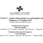 smb WHAT'S UP MAN – Update sulle patologie uro-andrologiche dell'adulto-box
